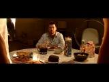 Конец света 2013: Апокалипсис по-голливудски 2013 HD 720 Трейлер