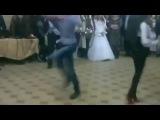 Лезгинка 2013 Красивая Девушка загрузила всех в танце